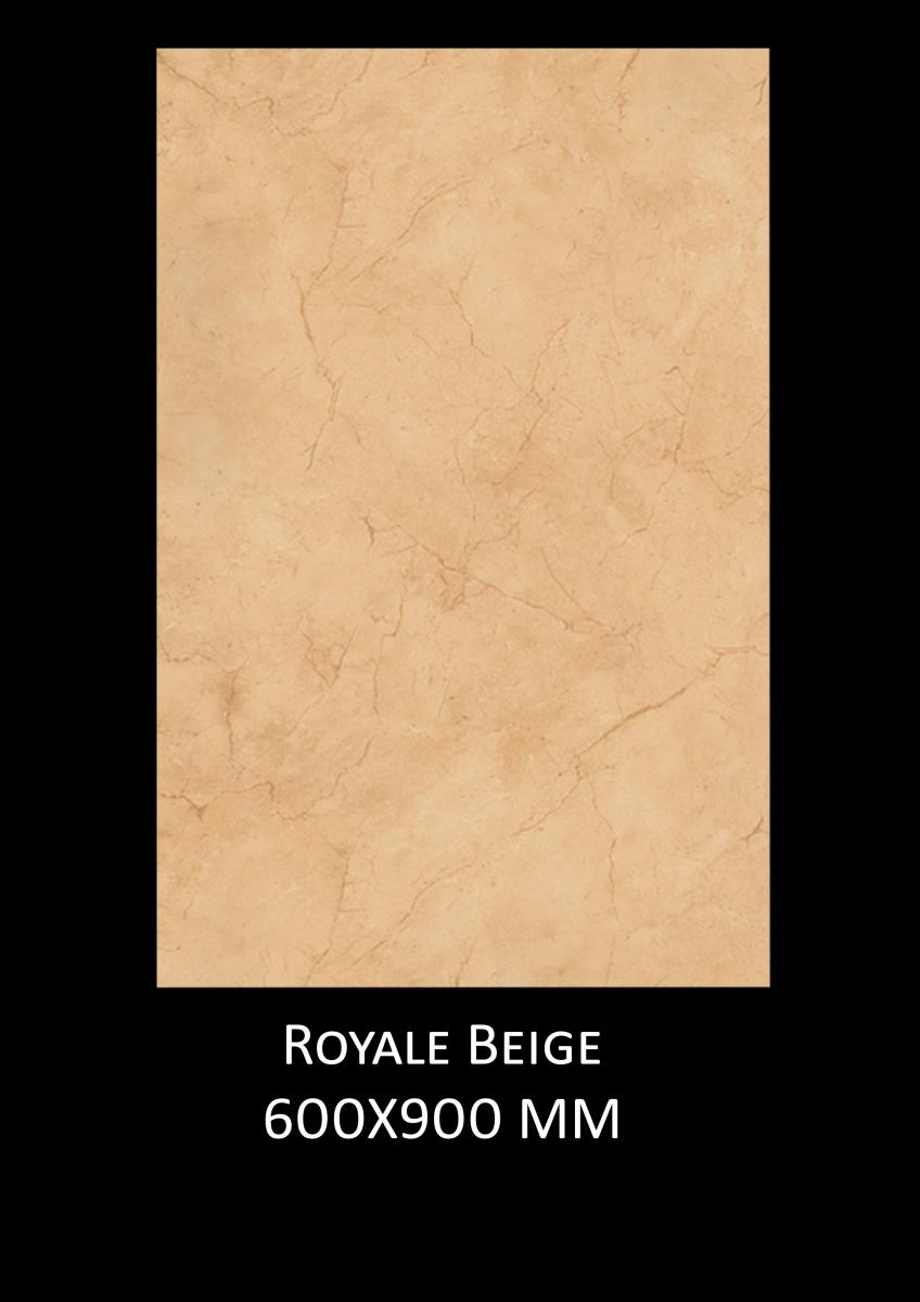 Royale-Beige