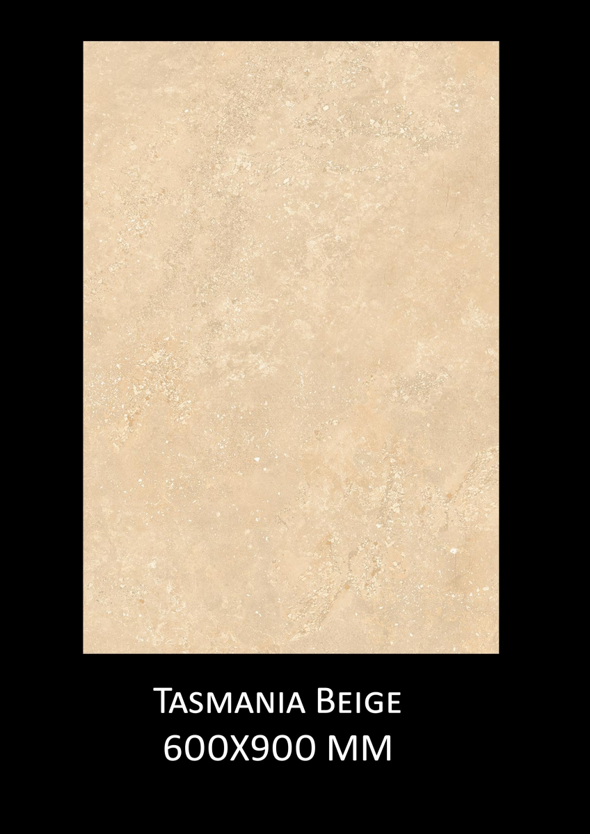 Tasmania-Beige