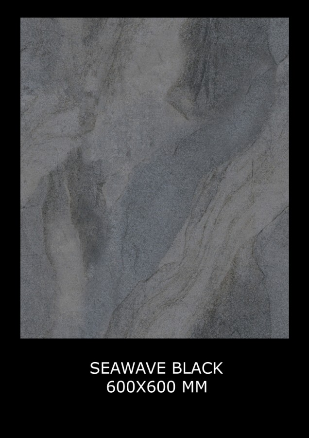 SEAWAVE-BLACK
