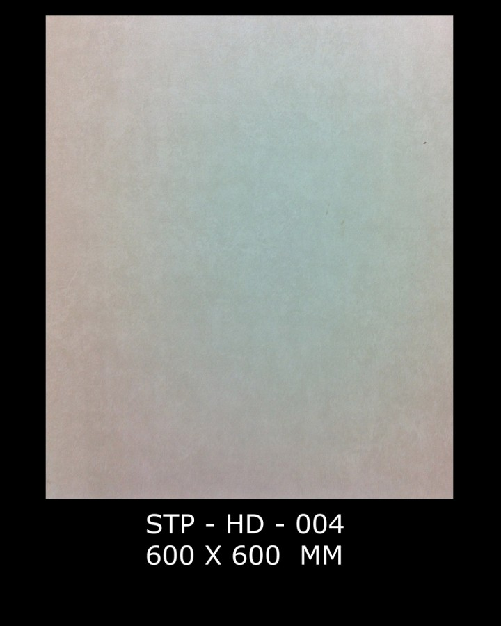 STP-HD-004