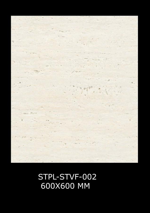 STPL-STVF-002