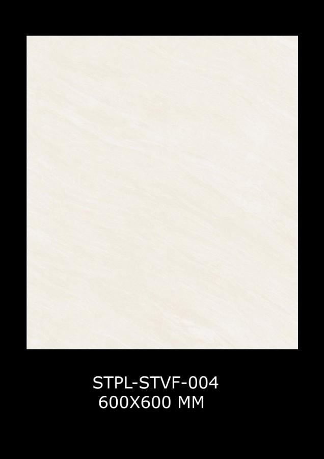 STPL-STVF-004