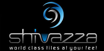 Shivazza Tiles
