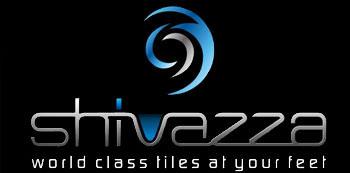 Shivazza Tiles