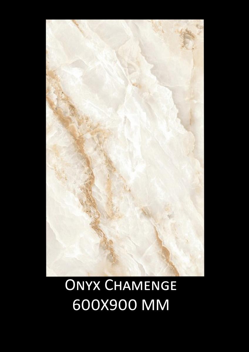 Onyx-Chamenge