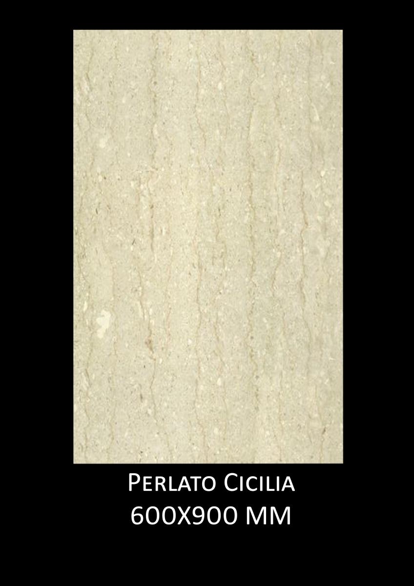 Perlato-Cicilia