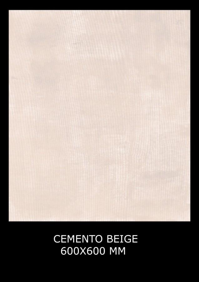 CEMENTO-BEIGE
