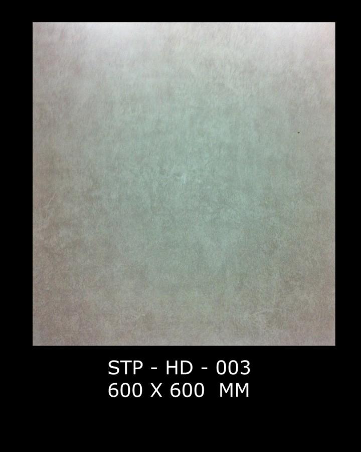 STP-HD-003