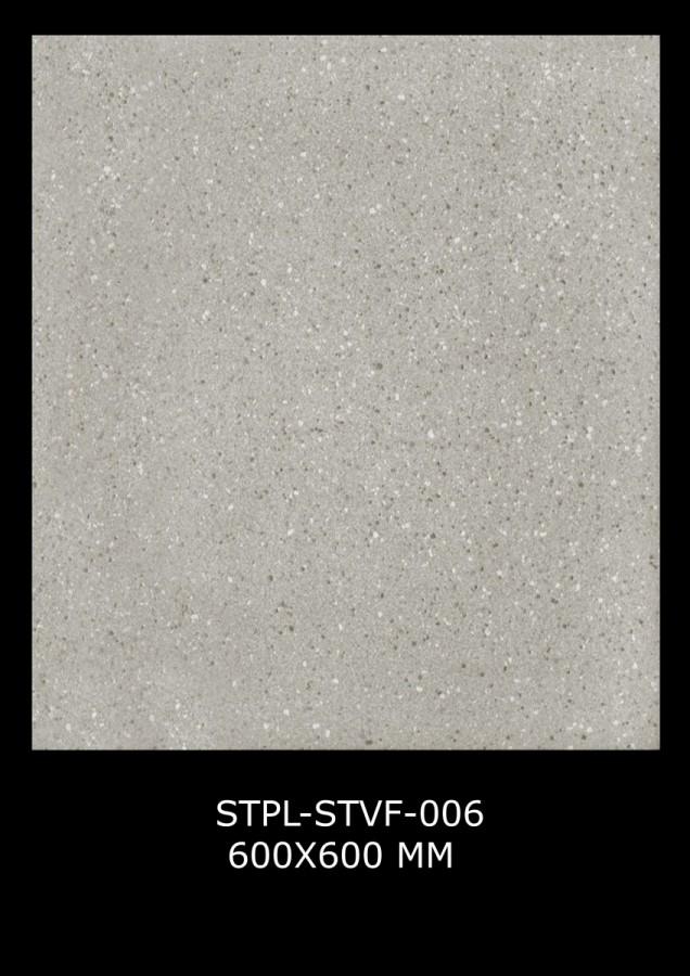 STPL-STVF-009