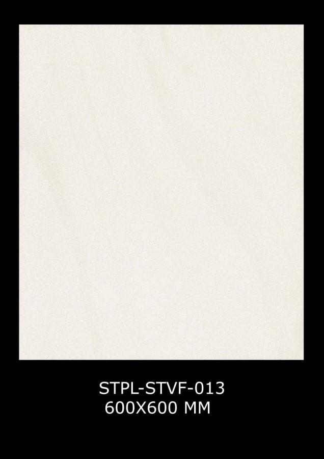 STPL-STVF-015