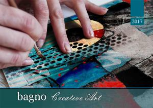 Bagno-Creative-Art-2017-000