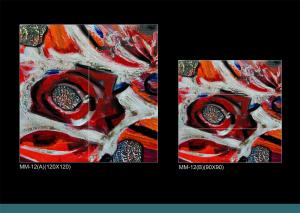 Bagno-Creative-Art-2017-023