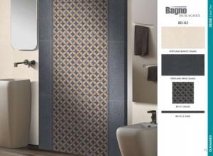 Bagno-Duragres-Catalogue-006