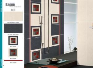 Bagno-Duragres-Catalogue-007