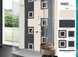 Bagno-Duragres-Catalogue-008