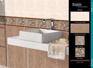 Bagno-Duragres-Catalogue-010