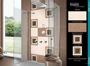 Bagno-Duragres-Catalogue-012
