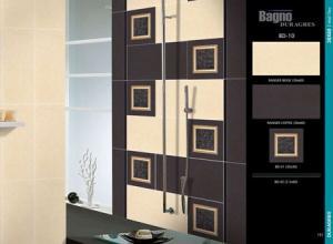 Bagno-Duragres-Catalogue-014
