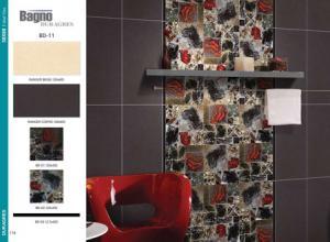 Bagno-Duragres-Catalogue-015