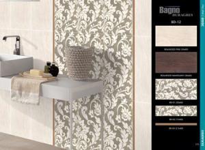Bagno-Duragres-Catalogue-016