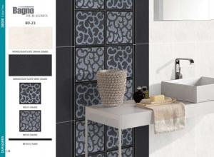 Bagno-Duragres-Catalogue-027