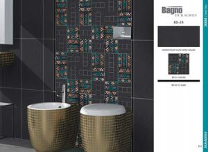 Bagno-Duragres-Catalogue-028