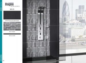 Bagno-Duragres-Catalogue-029
