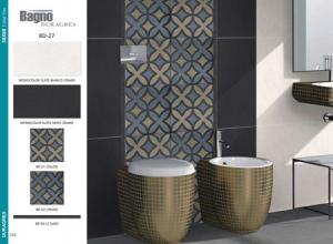 Bagno-Duragres-Catalogue-031