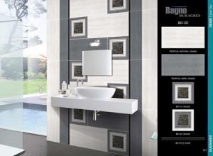 Bagno-Duragres-Catalogue-034