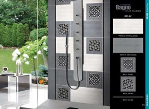 Bagno-Duragres-Catalogue-036