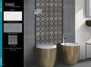 Bagno-Duragres-Catalogue-037