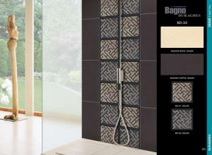 Bagno-Duragres-Catalogue-038