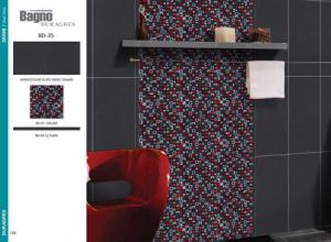 Bagno-Duragres-Catalogue-039