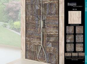 Bagno-Duragres-Catalogue-040