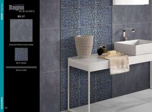 Bagno-Duragres-Catalogue-041